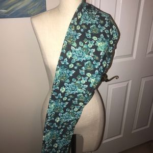 NWOT Lularoe TC Leggings